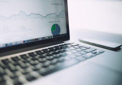 Marketing Online Tools für jeden