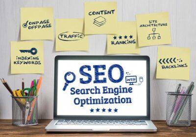 Marketing Online Tools im Internet