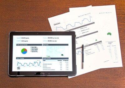 Marketing Online Tools für mehr Erfolg